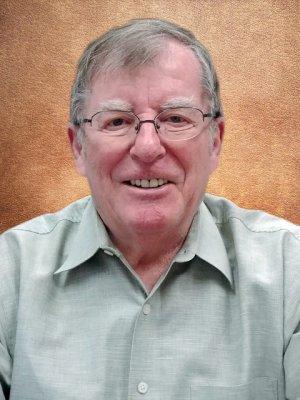 Dennis Vollman