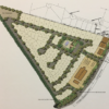 Possible Plan Use for 14182 River Road AG Land - Subdivision with RV Parking