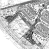 Possible Plan Use for 14182 River Road AG Land - Recreational Camp Ground