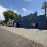 11775 Riverside Ave, Courtland